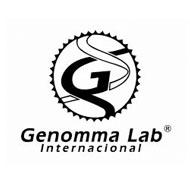 gennoma