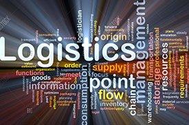 Mão de obra para logística - 2