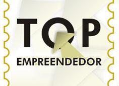 Premiações - 1