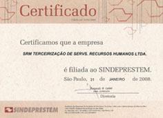 Premiações - 3