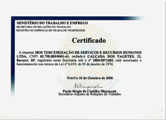Premiações - 4